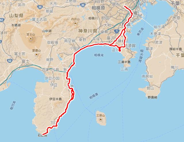 2015-01-21_0441