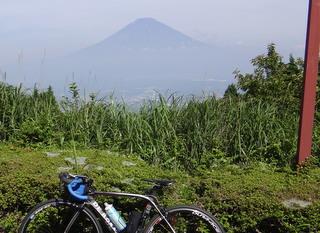 Nagao Path