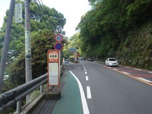トンネル迂回路-1